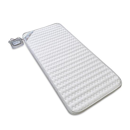 Picture of CONTIAGO Bio-Ion Therapeutic Mattress Pad (Single)