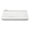 Picture of CONTIAGO Scientific Pillow (Super Deluxe)