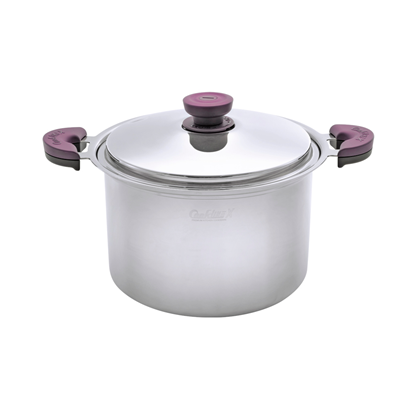 Picture of COOKLINE X Premium Kitchen Cookware 22cm Casserole