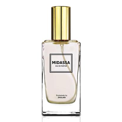 Picture of MIDASSA Eau De Parfum