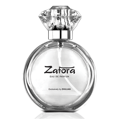 Picture of ZAFORA Eau De Parfum
