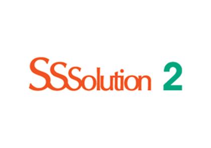 Sssolution 2