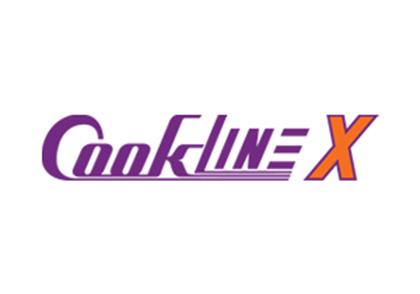Cookline X
