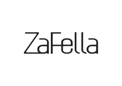 ZaFella