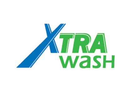 Xtra Wash