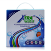 Picture of XTRA WASH Concentrated Laundry Powder (3.3 kg)