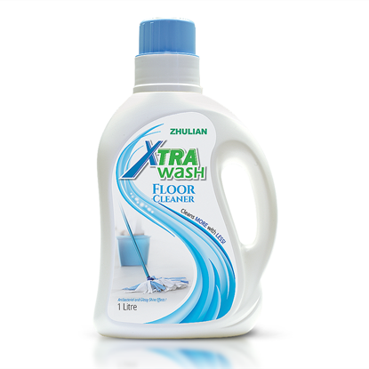 Picture of XTRA WASH Floor Cleaner