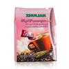 Picture of ZHULIAN Premix Coffee with Collagen & Kacip Fatimah