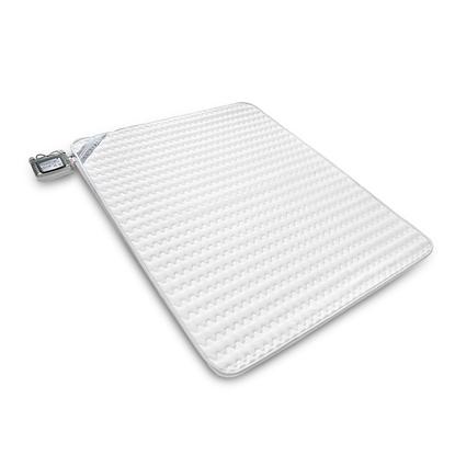 Picture of CONTIAGO Bio-Ion Therapeutic Mattress Pad ( Queen)