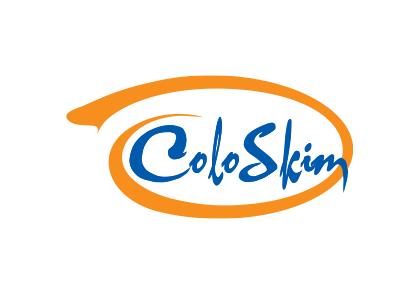 COLOSKIM
