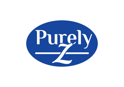 Purely Z