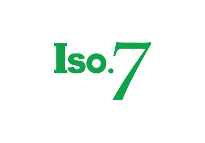 ISO.7
