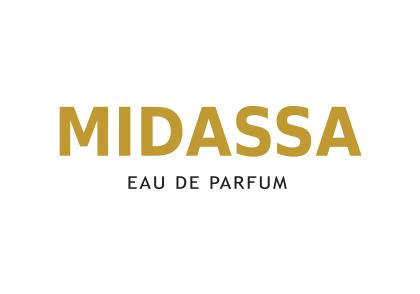 MIDASSA
