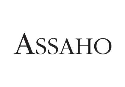 ASSAHO